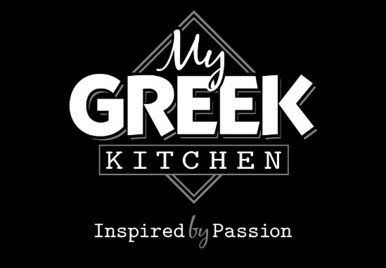 My Greek Kitchen | Orange County